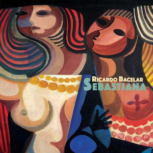 Ricardo Bacelar