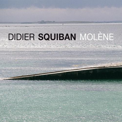 Didier Squiban: Molène - Music Streaming - Listen on Deezer