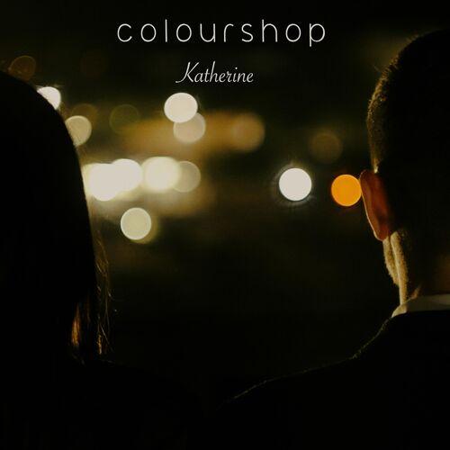 Colourshop – Katherine