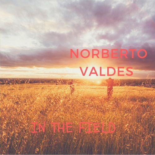 Norberto Valdes – In the Field