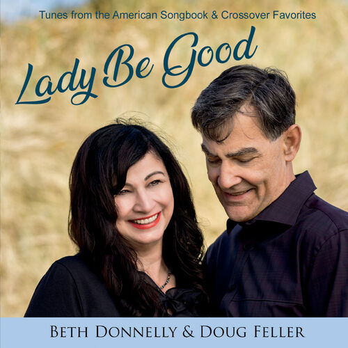 Beth Donnelly – The Prayer