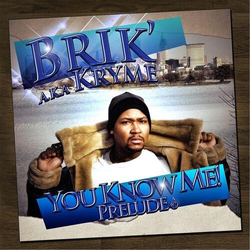 Brik – B4