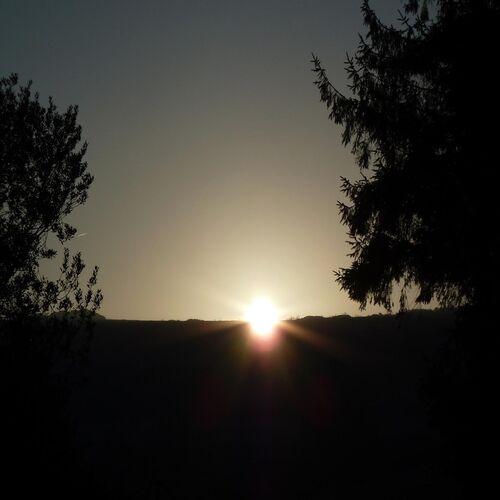 Graham John – Rising Sun Remix