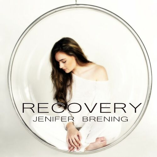 Jenifer Brening – Remember
