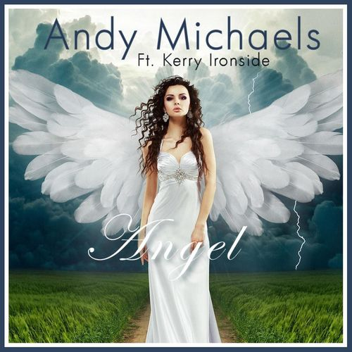 Andy Michaels - Angel