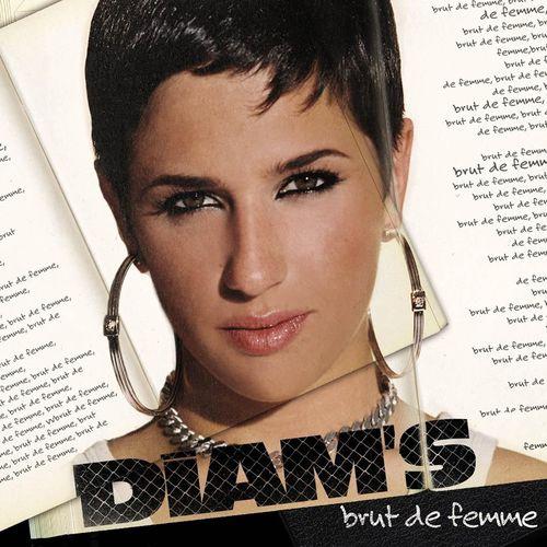 Diam's - Dj - Listen on Deezer
