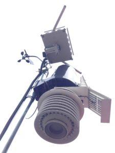 Strom Guard