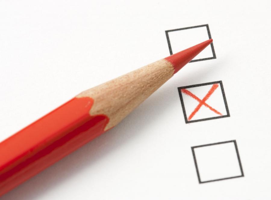 Kto i jak zagłosuje. Wyniki badań CBOS oraz analizy ekspertów