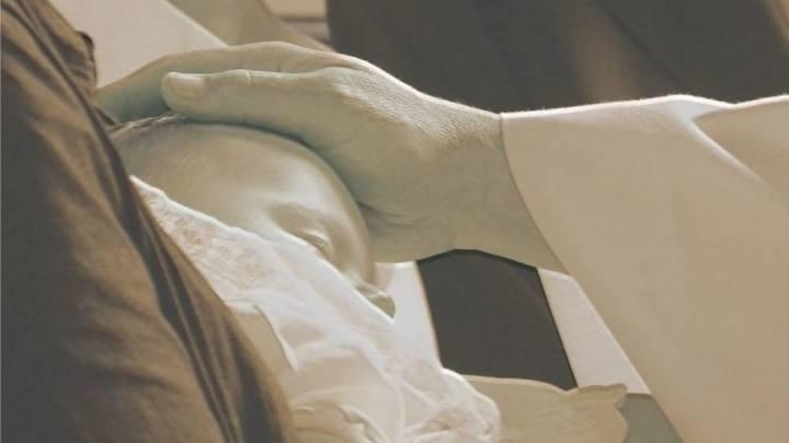 opłaty za chrzest