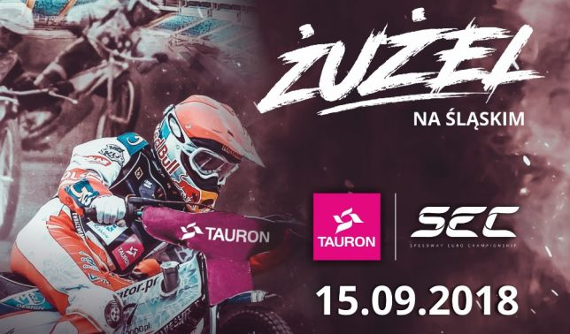 TAURON Speedway Euro Championship