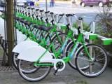Rower miejski w Chorzowie coraz bliżej