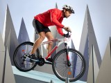 Biedronka zaprasza na rowerowe wyprawy