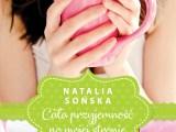 Cała przyjemność po mojej stronie - Natalia Sońska - recenzja