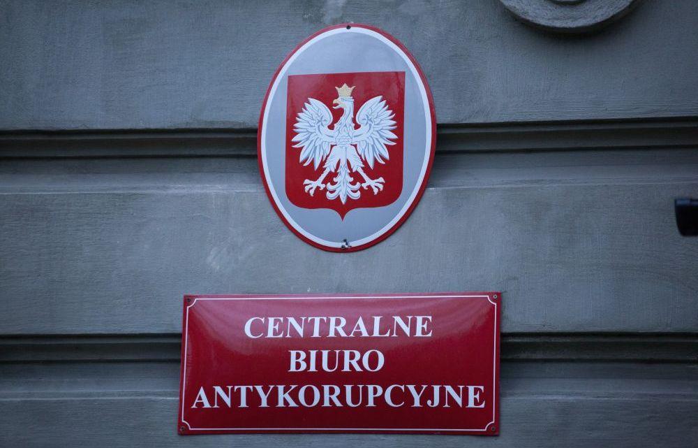 Pożyczka dla niewypłacalnego klubu sportowego z Chorzowa.