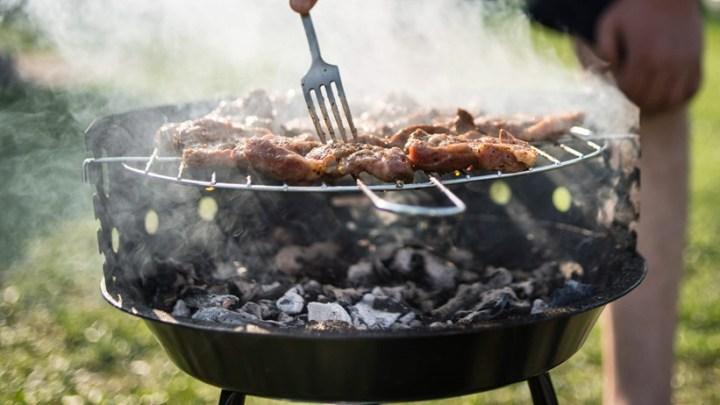 Naukowcy UŚ zbadają wpływ paliwa do grilla na zdrowie
