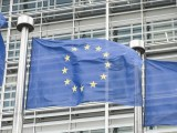 KE wszczyna procedurę o naruszenie prawa UE w związku z ustawą o SN