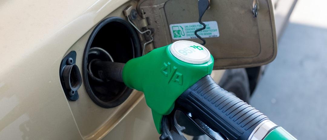 w przyszłym tygodniu możliwe podwyżki cen paliw na stacjach