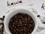 Kofeina sprzyja pracy zespołowej - dowodzą najnowsze badania