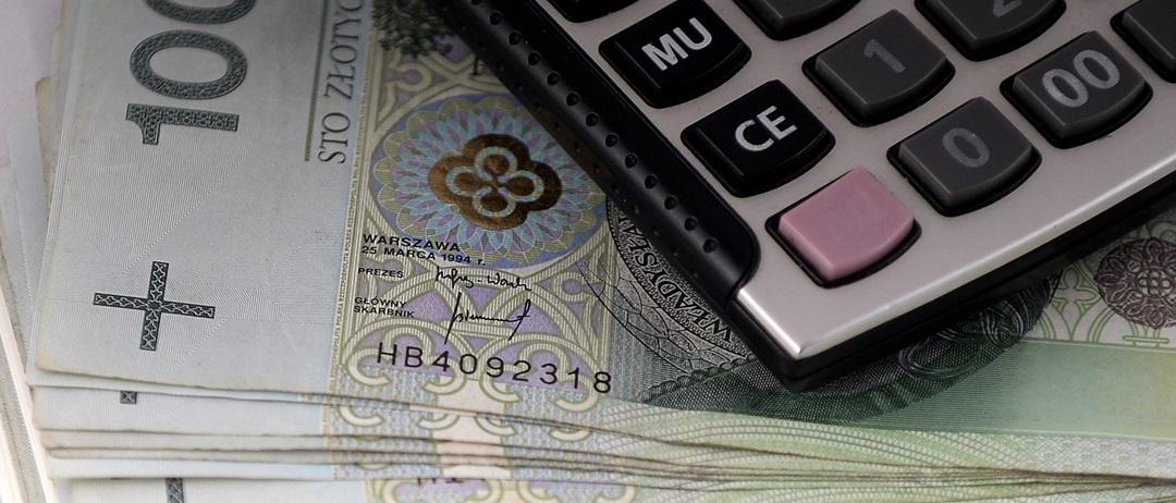 młodzi Polacy mają 535 mln zł długu