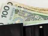ponad 70 proc. Polaków uważa, że koszty życia w Polsce są wysokie lub bardzo wysokie