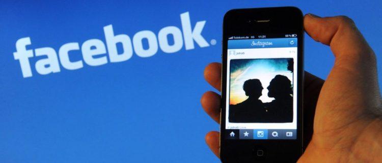Facebook planuje wprowadzić nowe narzędzie umożliwiające randkowanie