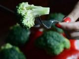Dieta niskoenergetyczna pomaga schudnąć bez odczuwania głodu