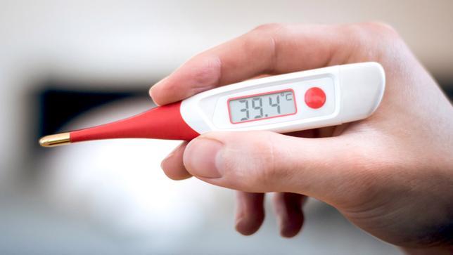 W tym sezonie przez grypę zmarło 48 Polaków