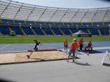 Olimpiady Specjalne od niedzieli na Śląski