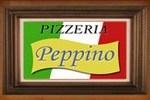 Restauracja+Pizzeria+Peppino-155-100