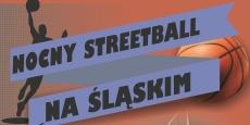 Nocny StreetBall 18/19 czerwca