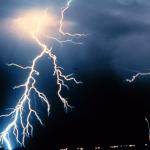 burze, prognoza, chorzow, pogoda