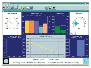 Zrzut ekranu 2016-02-20 o 08.49.32