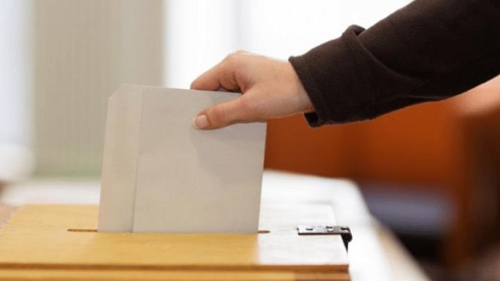 PKW określiła warunki techniczne transmisji z lokalu wyborczego.