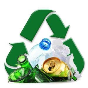 Śmieci na nowo. MŚ proponuje nową ustawę śmieciową