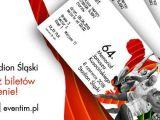 Bilety na Memoriał Kusocińskiego