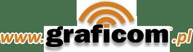 Bajkowe ferie w Graficom graficom, internet, telewizja, LTE, GSM
