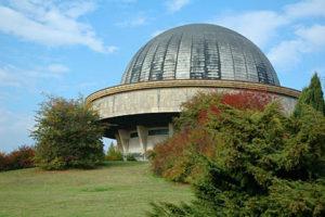 planetarium_slaskie_1