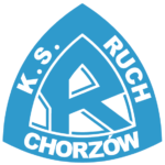 ruch_chorzow-1-2