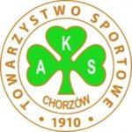 ts-aks-chorzow