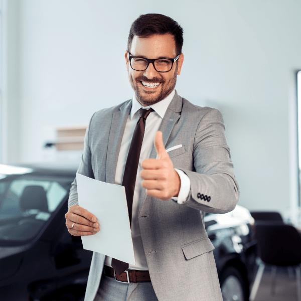 Incrementa tu potencial en ventas