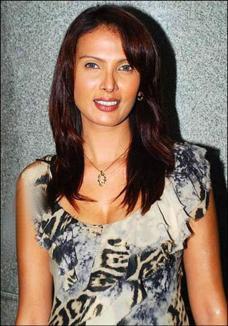Viveka Babajee