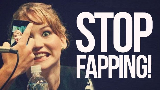 stop-the-fapping
