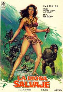 kilma-queen-of-the-jungle-movie-poster-1975
