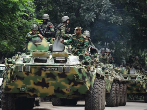 operation-thunder-bolt-bangladesh