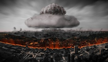 Infographic: World War 3 Predictions (ssrf org) – e-cloudy™