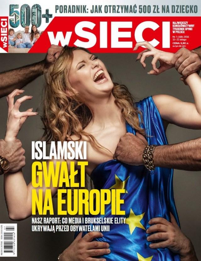 wSieci-rape-europe