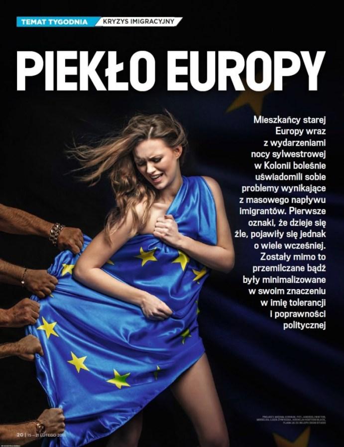 wSieci-raping-europe