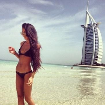 adventure-atmosphere-beautyful-bikini-Favim.com-1684414