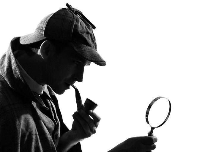 Bangladesh in Dire need of Sherlock Holmes as Serial Killer 'HERCULES' on Murder Spree
