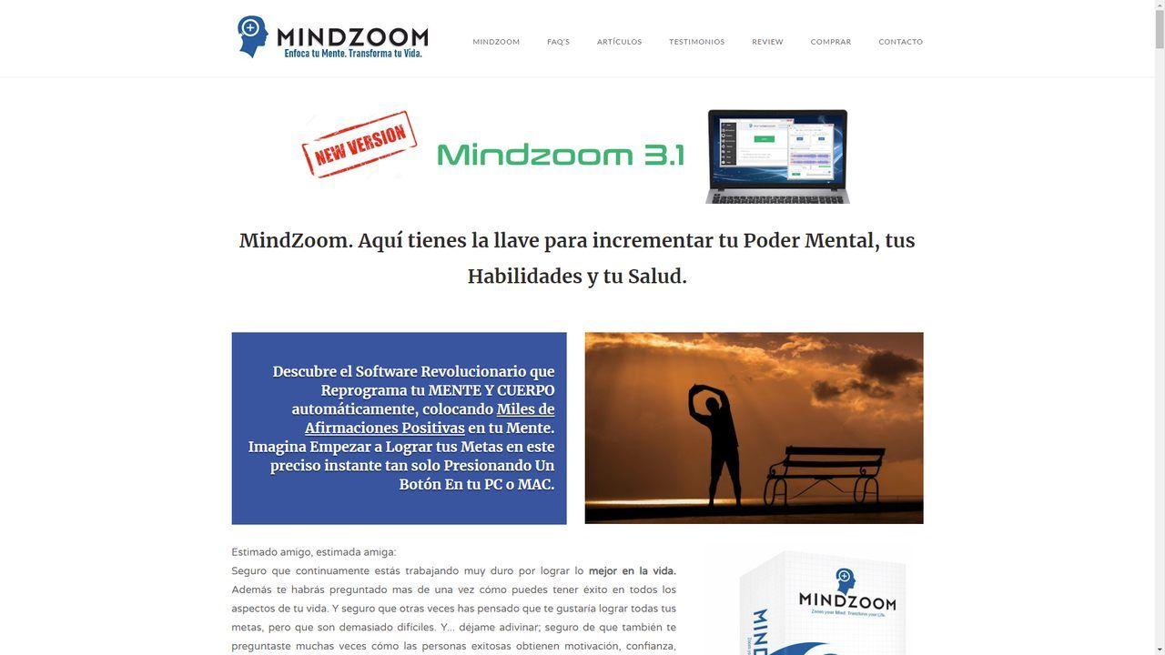 www.mindzoom-e-comm.es